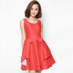 Đầm Váy Thiết Kế